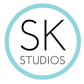 Sara Keith Studios | Photography & Video