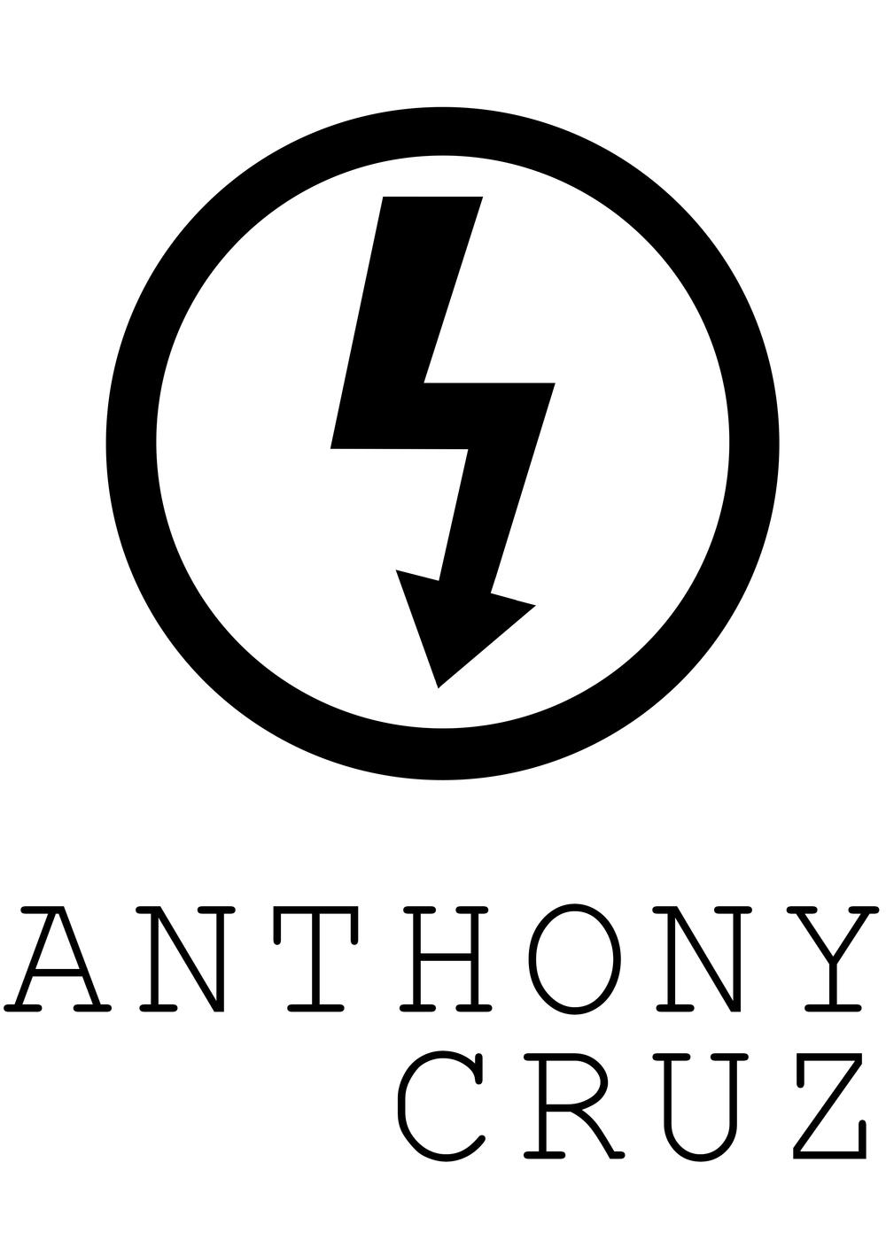 former itt tech employee and whistleblower for the new york times rh anthonycruzphoto com itt tech login student portal itt tech logo