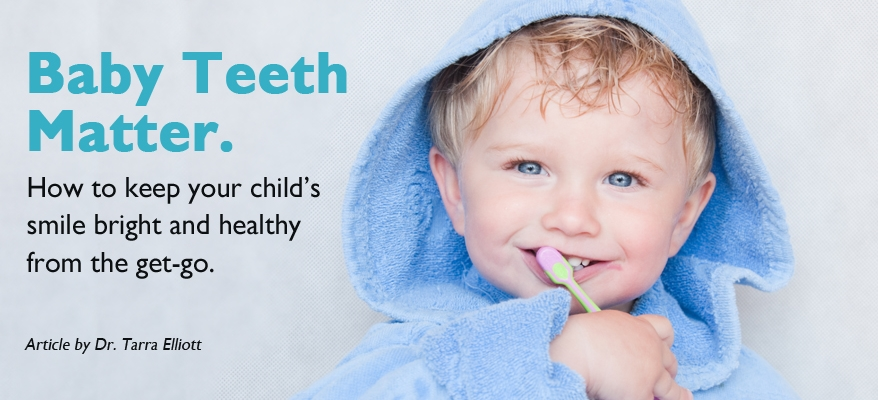 Website-Baby-Teeth-1.jpg