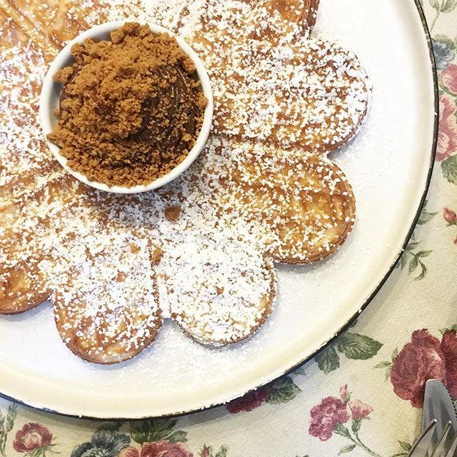 Waffle. Chocolate. Beer. Repeat! . . . #belgium #waffles #travel #explore #goopgo #abmtravelbug #christmas #aandktakeeurope