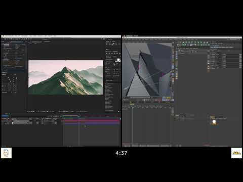 Videos — Mt  Mograph — Powerful Tools For Motion Graphics