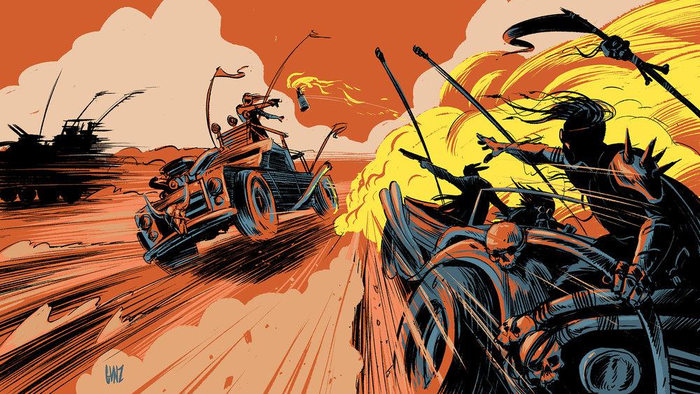 road-warriors-resize.jpg