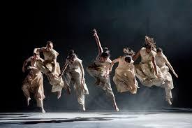 groupdance.jpg