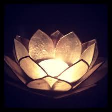 grieflight.jpg