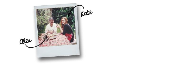 Alex & Kate.jpg