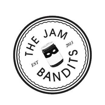 The Jam Bandits Logo copy.jpg