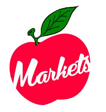 Markets Logo.jpg