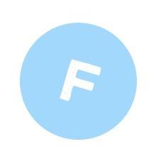 fb logo 3.JPG