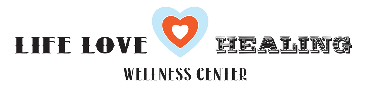 Life Love Healing Wellness Center