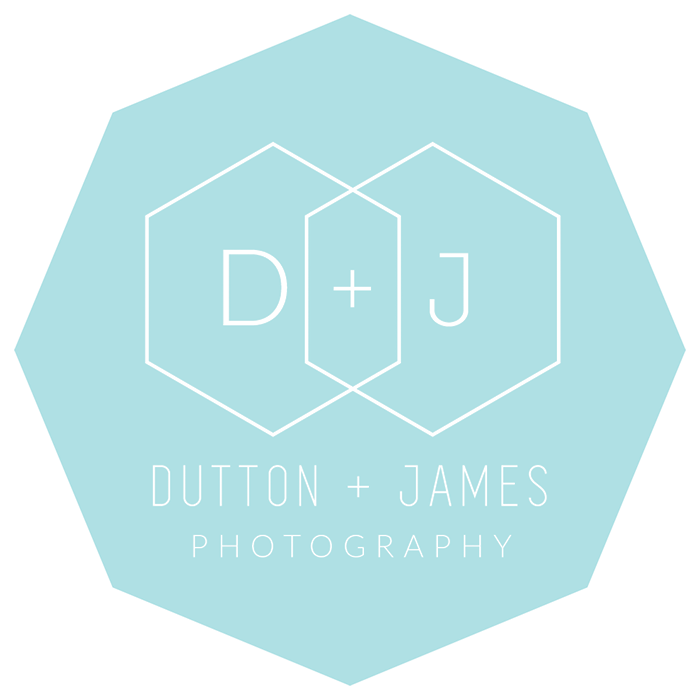 DUTTON + JAMES