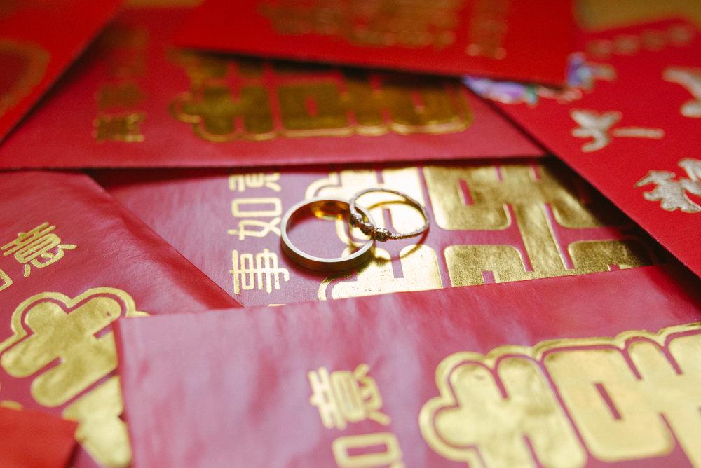1651_Wedding_003.jpg