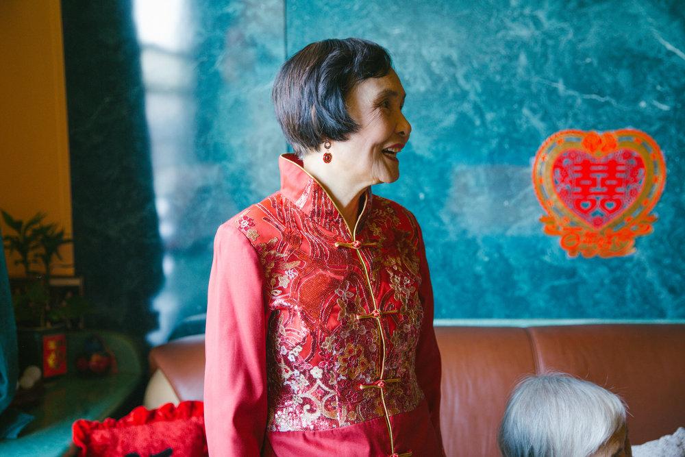 1651_Wedding_051.jpg