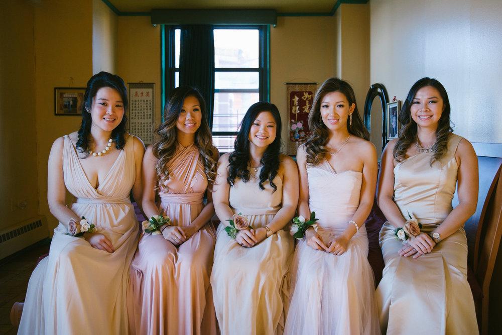 1651_Wedding_065.jpg