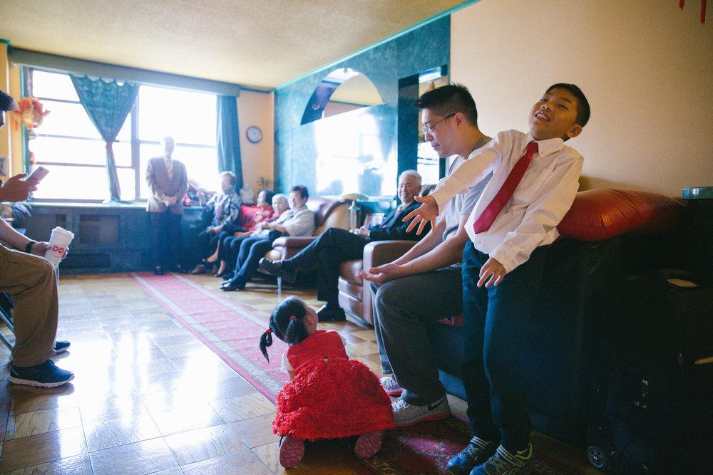 1651_Wedding_074.jpg