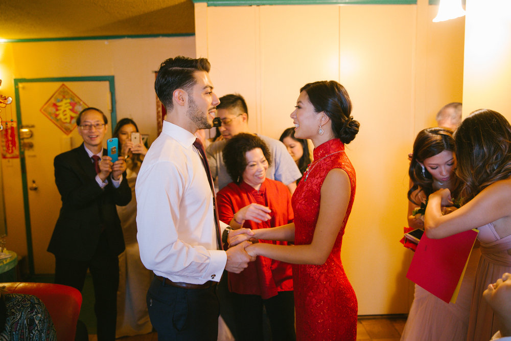1651_Wedding_124.jpg