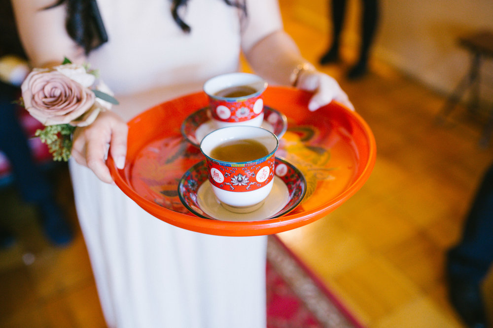 1651_Wedding_151.jpg