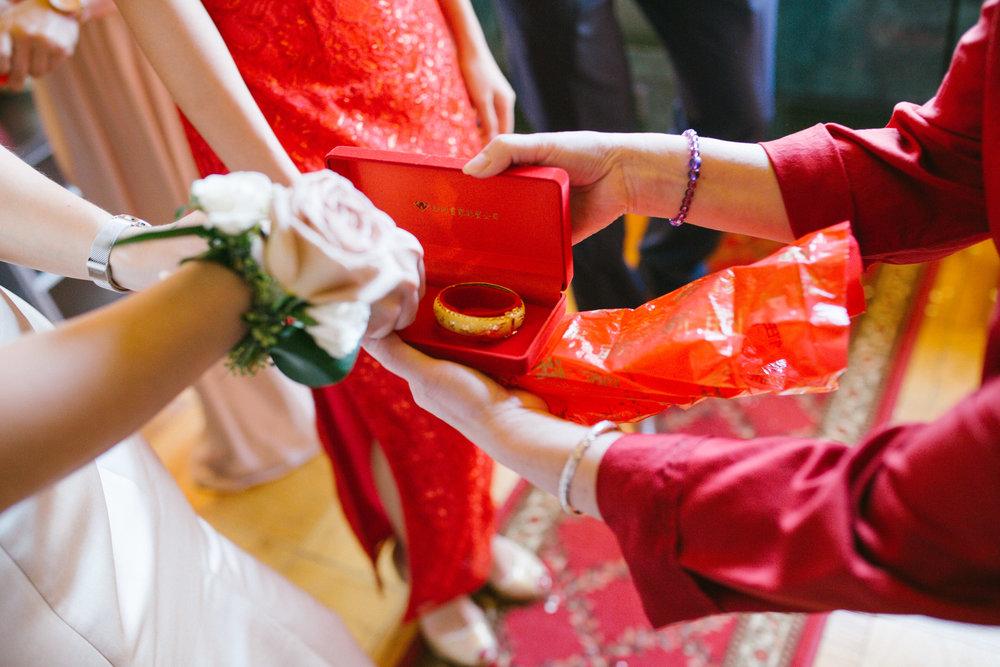 1651_Wedding_156.jpg