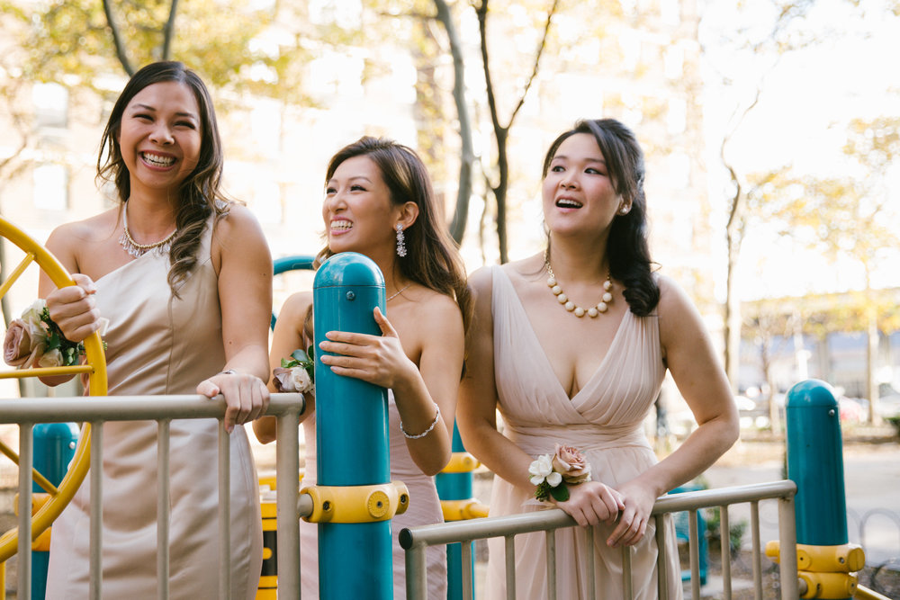 1651_Wedding_208.jpg