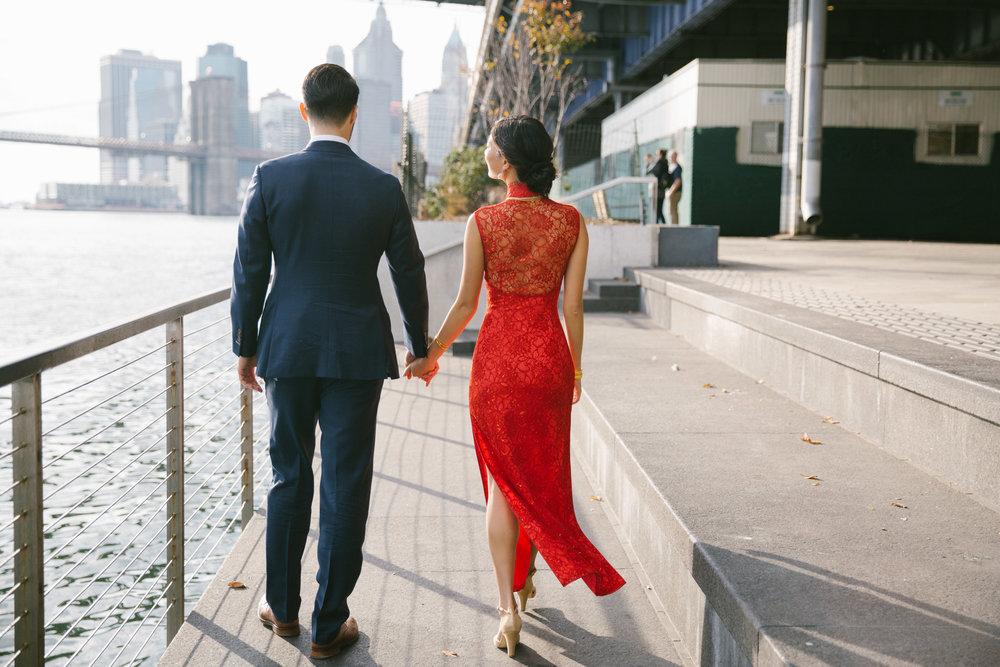 1651_Wedding_297.jpg