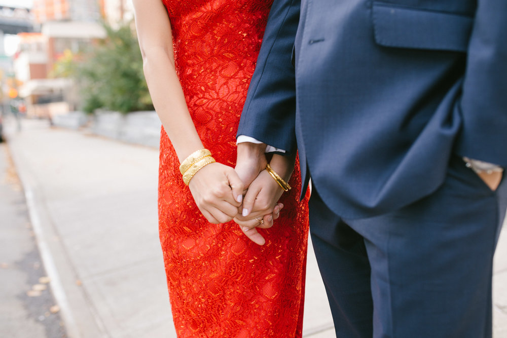 1651_Wedding_323.jpg