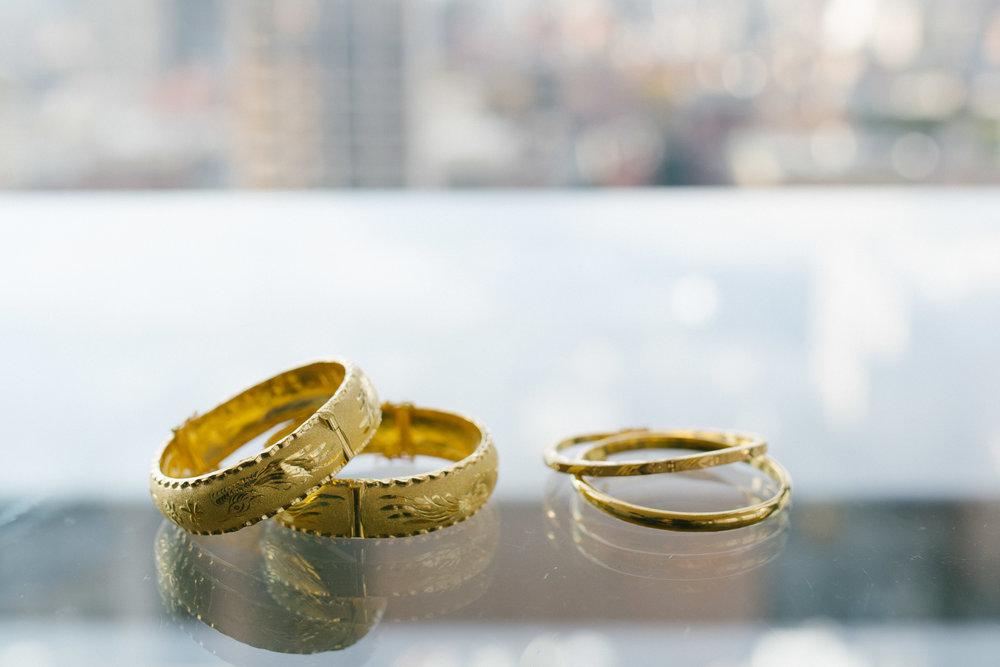 1651_Wedding_337.jpg
