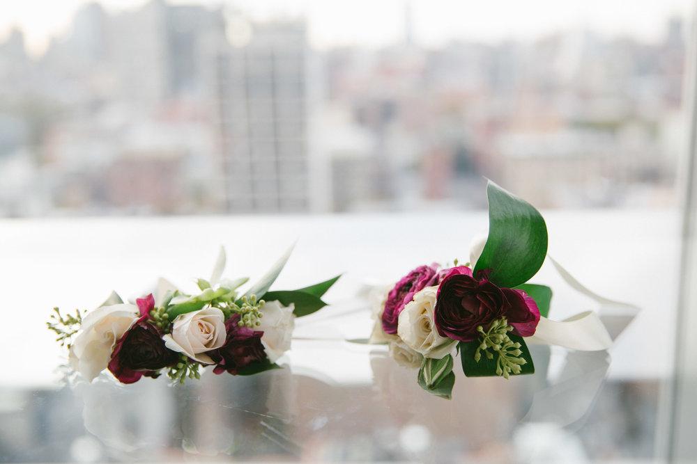 1651_Wedding_348.jpg