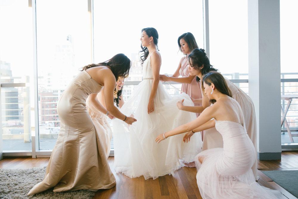 1651_Wedding_365.jpg
