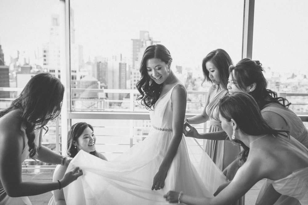 1651_Wedding_369_Mono.jpg