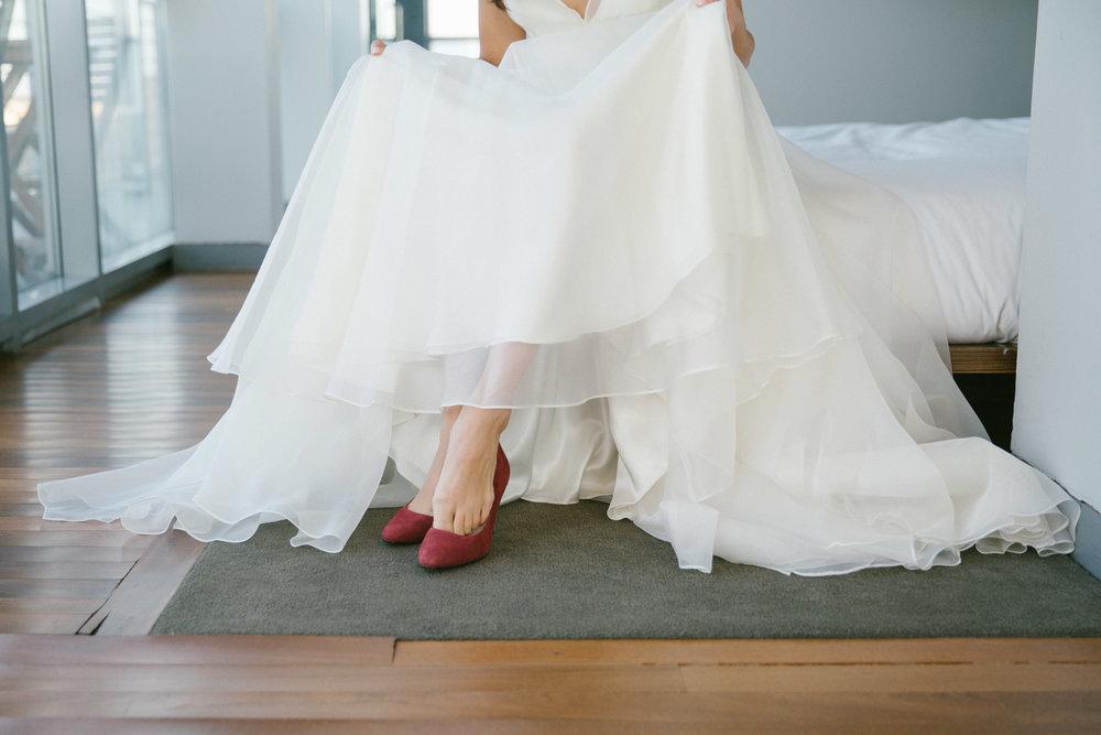 1651_Wedding_376.jpg