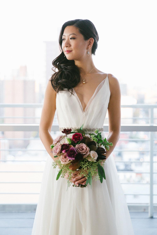 1651_Wedding_391.jpg