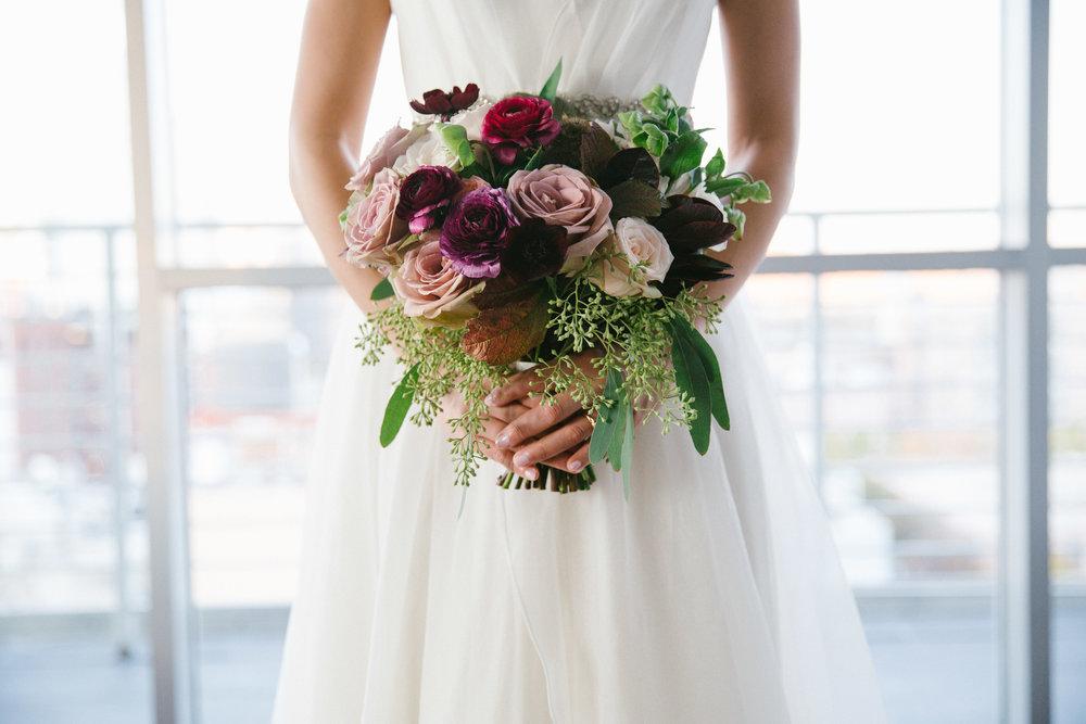 1651_Wedding_392.jpg