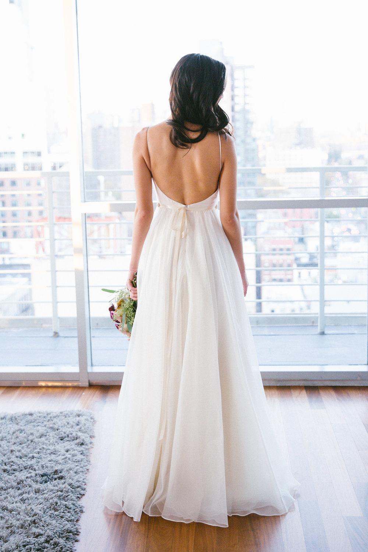 1651_Wedding_399.jpg