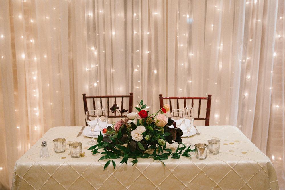 1651_Wedding_419.jpg