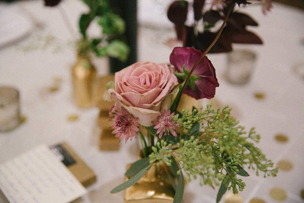 1651_Wedding_424.jpg