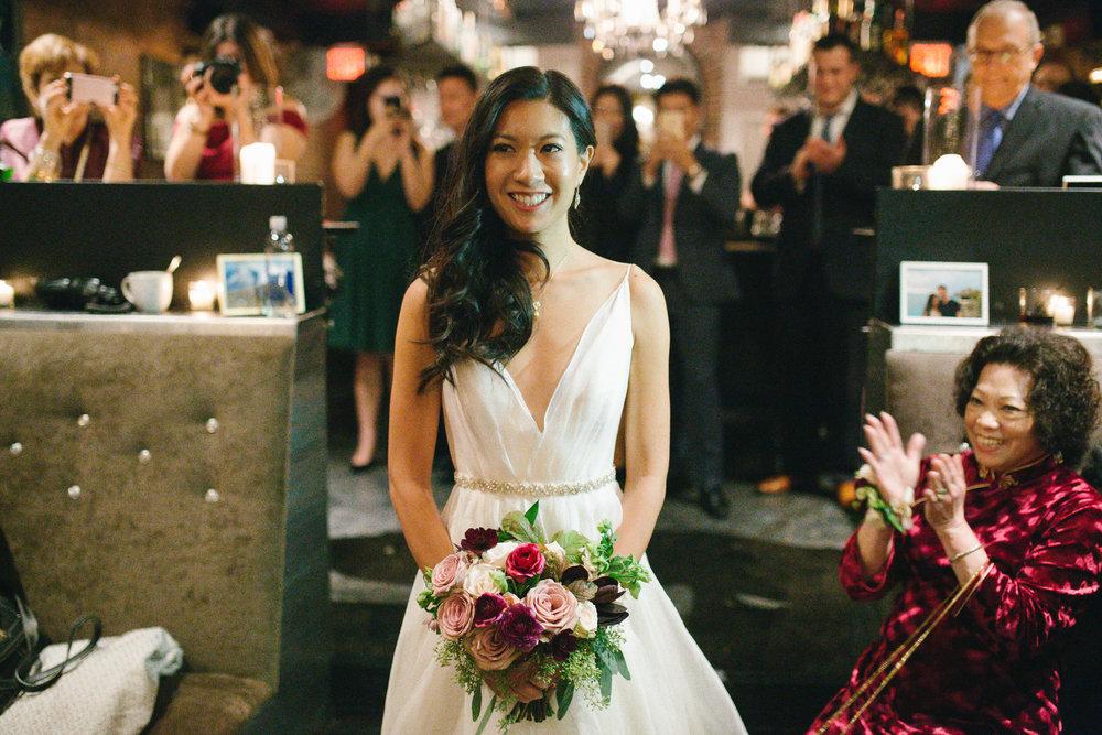 1651_Wedding_495.jpg