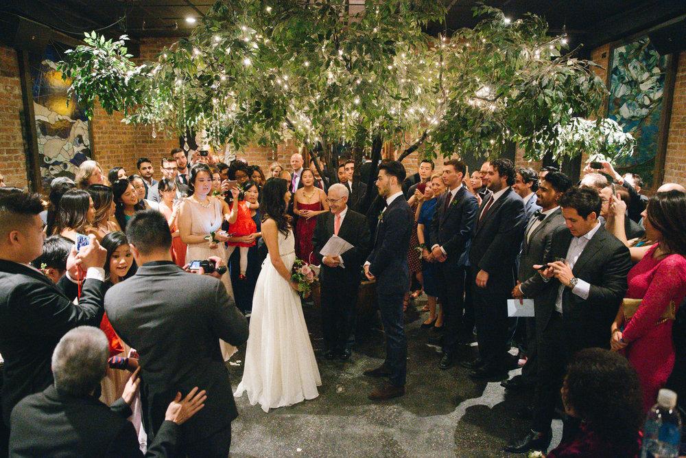 1651_Wedding_496.jpg