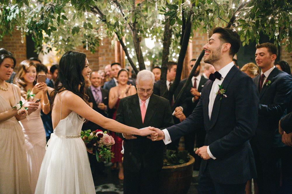 1651_Wedding_527.jpg