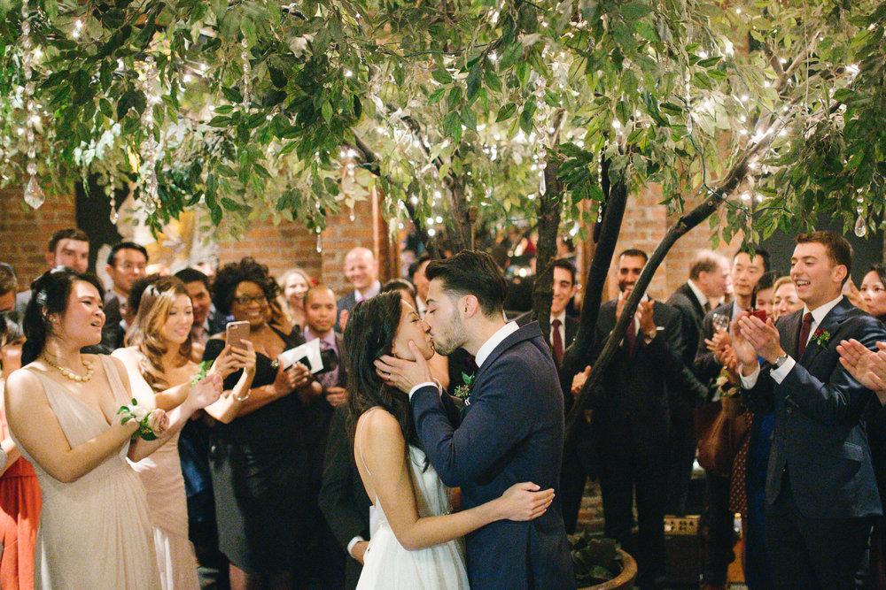 1651_Wedding_534.jpg