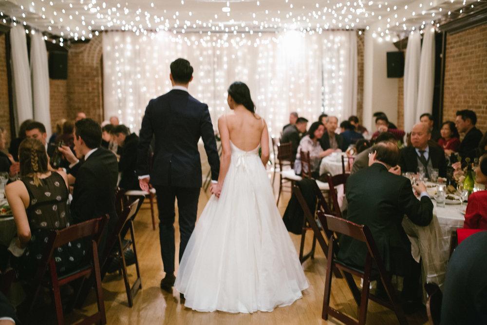 1651_Wedding_602.jpg