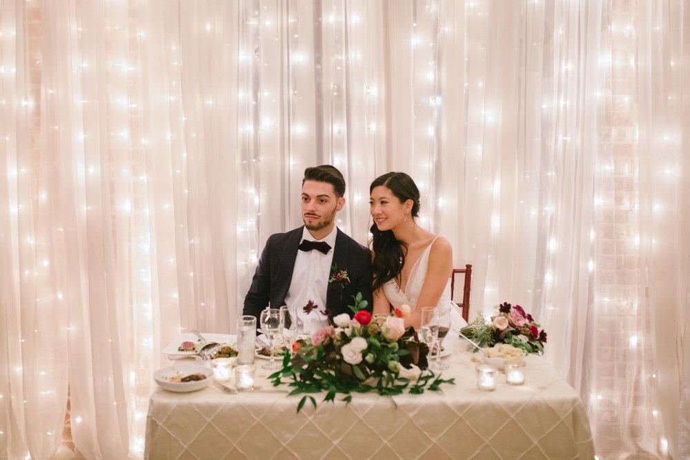 1651_Wedding_604.jpg