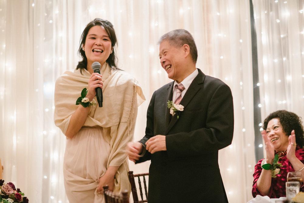 1651_Wedding_612.jpg
