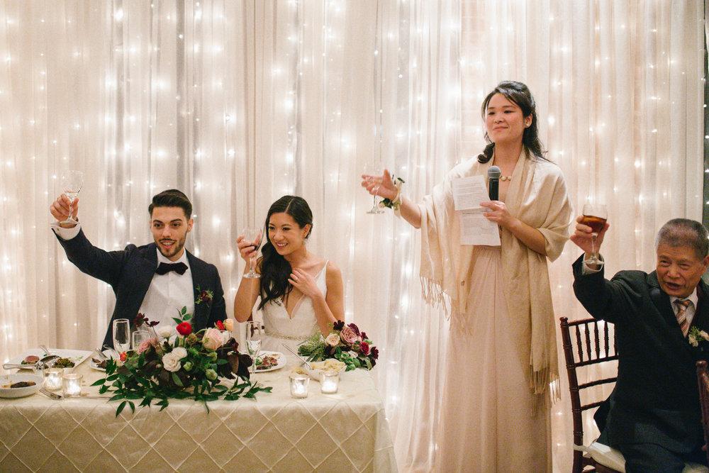 1651_Wedding_643.jpg