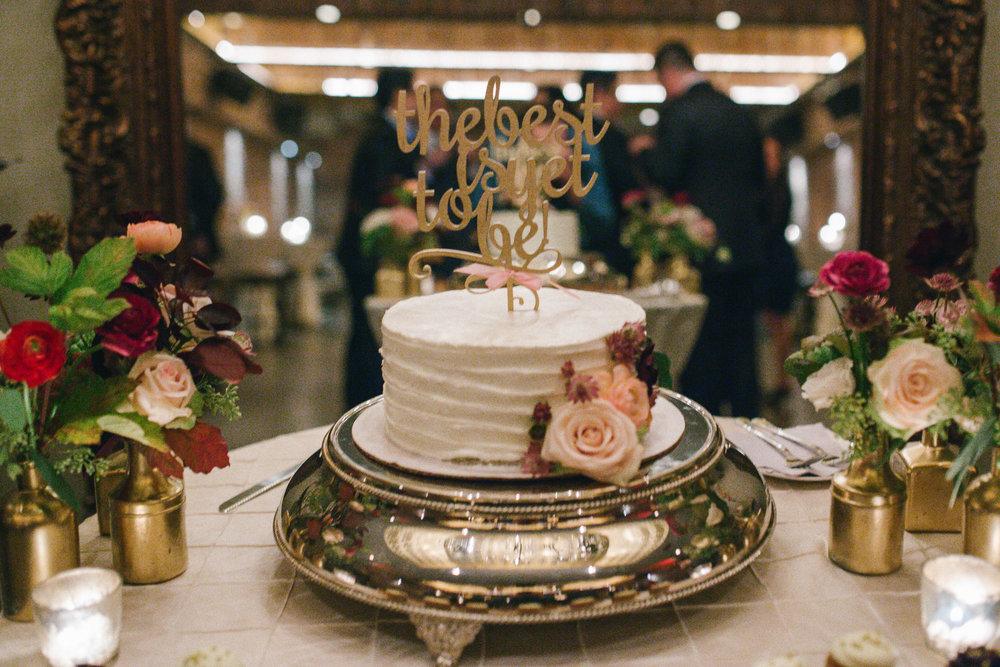 1651_Wedding_663.jpg