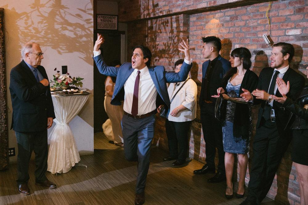 1651_Wedding_678.jpg