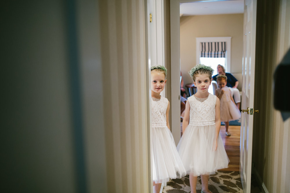 TheHildene_Wedding_029-2.jpg