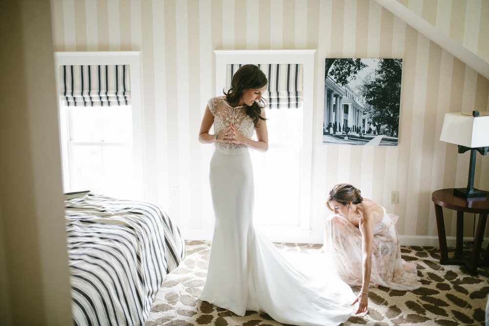 TheHildene_Wedding_042-2.jpg