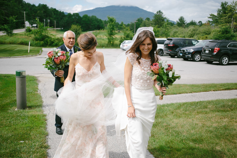 TheHildene_Wedding_060-2.jpg