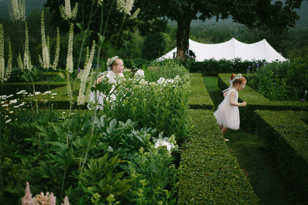 TheHildene_Wedding_122-2.jpg