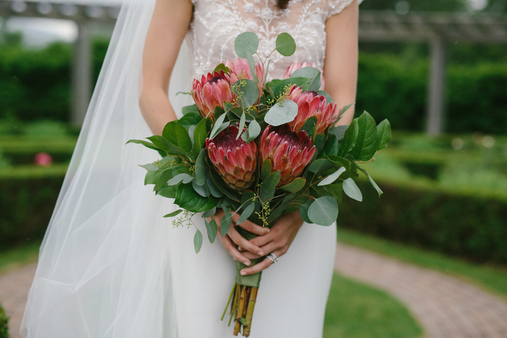 TheHildene_Wedding_134.jpg