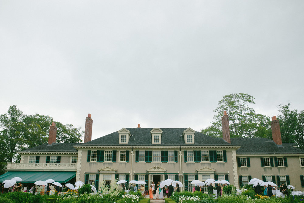 TheHildene_Wedding_138.jpg